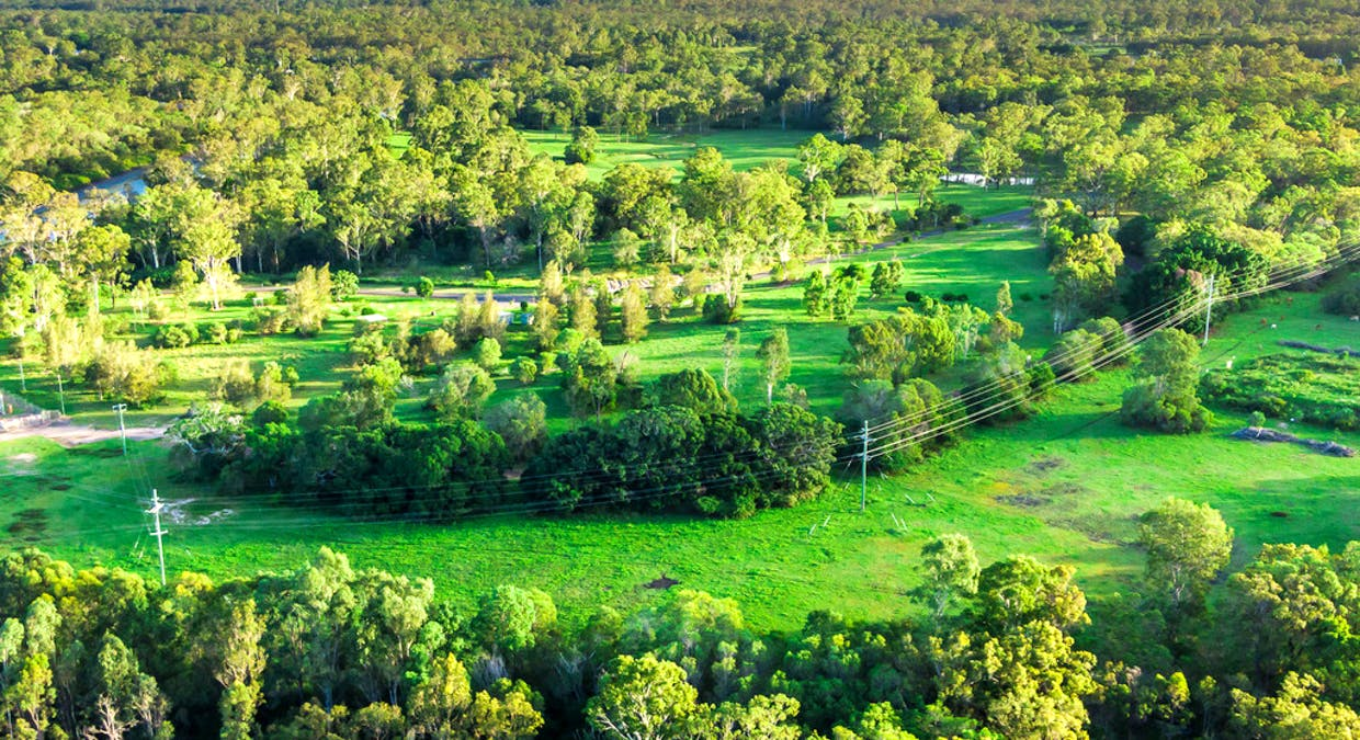Lot 5 Power House Road, Howard, QLD, 4659 - Image 11
