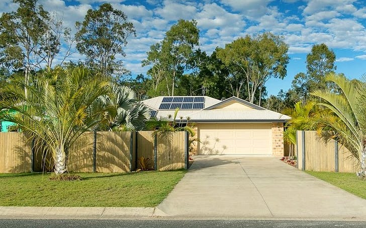 220 O'regan Creek Road, Toogoom, QLD, 4655 - Image 1