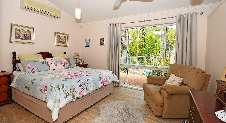 19 Waterview Drive, Dundowran Beach, QLD, 4655 - Image 10