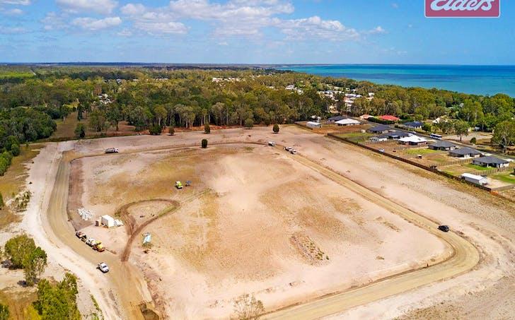 Lot 17 Carkeet Road, Toogoom, QLD, 4655 - Image 1