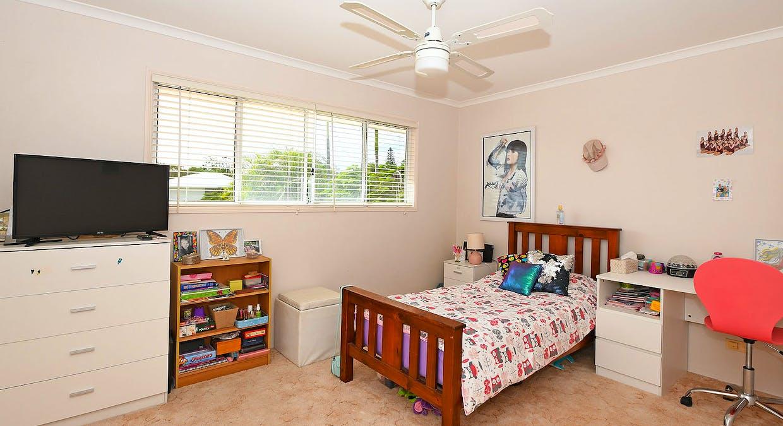19 Waterview Drive, Dundowran Beach, QLD, 4655 - Image 15
