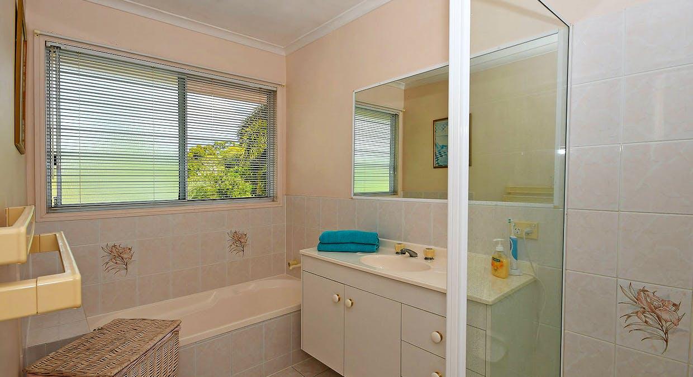 19 Waterview Drive, Dundowran Beach, QLD, 4655 - Image 17