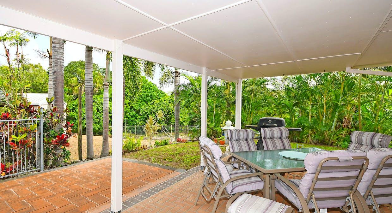 19 Waterview Drive, Dundowran Beach, QLD, 4655 - Image 18
