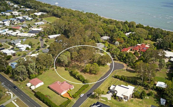 6-8 Kalinda Court, Toogoom, QLD, 4655 - Image 1