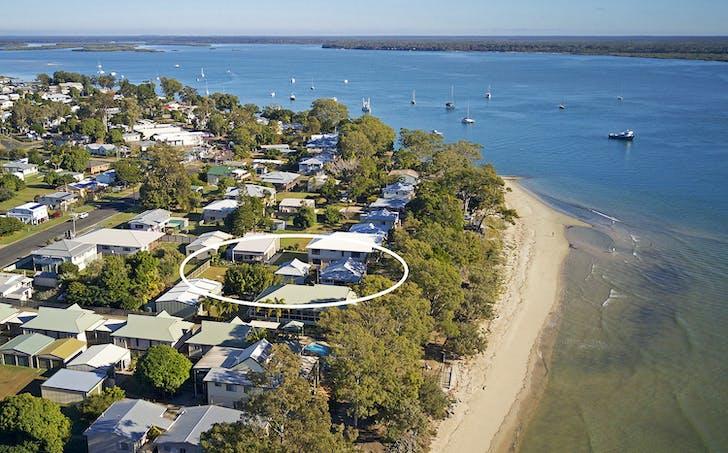 42 Esplanade, Burrum Heads, QLD, 4659 - Image 1