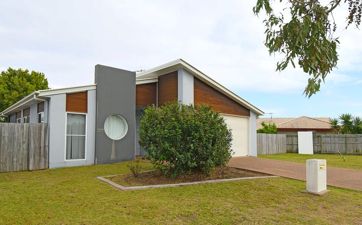5 Swan View Court, Toogoom, QLD, 4655 - Image 1