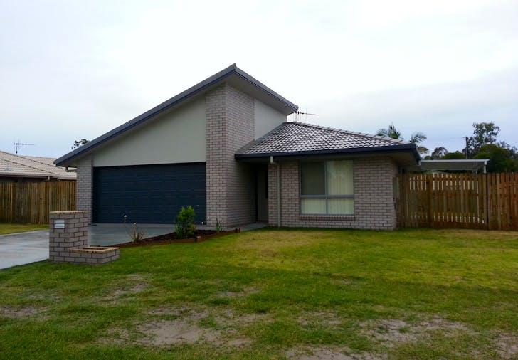 34 Seashore Way, Toogoom, QLD, 4655
