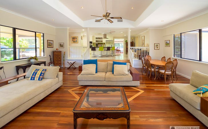 11 Sempfs Road, Dundowran Beach, QLD, 4655 - Image 1