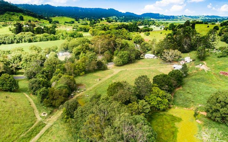 6003 Tweed Valley Way, Burringbar, NSW, 2483 - Image 1