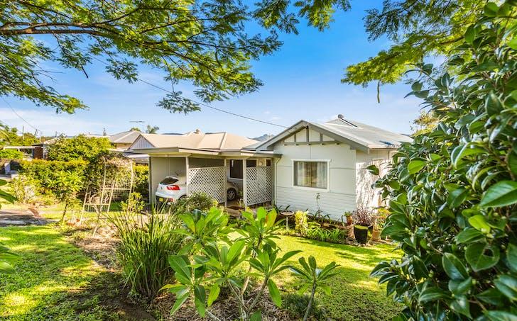 159 Murwillumbah Street, Murwillumbah, NSW, 2484 - Image 1