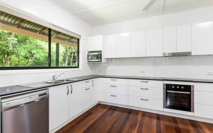 749 Dulguigan Road, North Tumbulgum, NSW, 2490 - Image 1