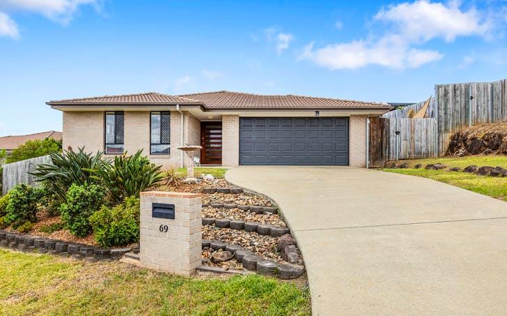 Murwillumbah, NSW, 2484 - Image 1
