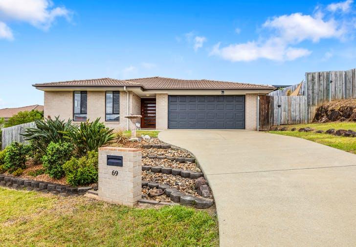 Murwillumbah, NSW, 2484