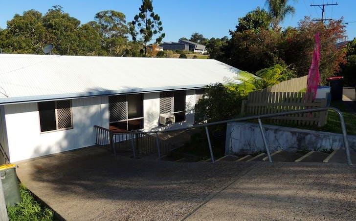 1/9 Thomas Street, Bray Park, NSW, 2484 - Image 1