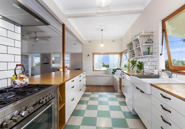 2 Peter Street, Murwillumbah, NSW, 2484