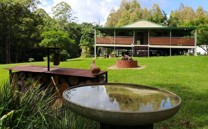 306 Crofton Road, Nimbin, NSW, 2480 - Image 1