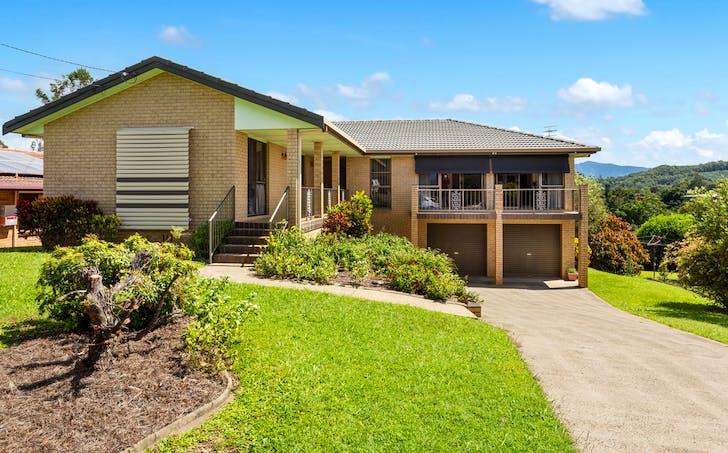 63 Hall Drive, Murwillumbah, NSW, 2484 - Image 1