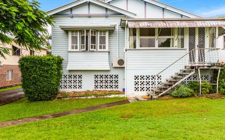 38 Condong Street, Murwillumbah, NSW, 2484 - Image 1