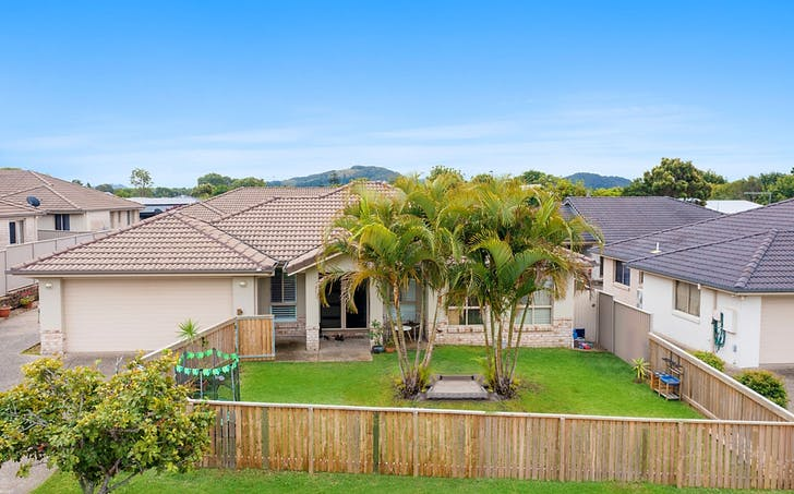 1/22 Newcastle Drive, Pottsville, NSW, 2489 - Image 1