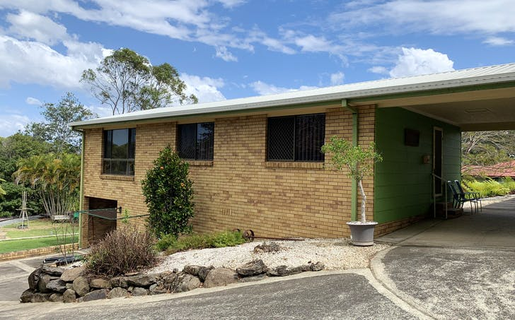 9A Carrington Court, Terranora, NSW, 2486 - Image 1
