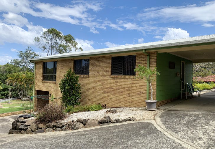 9A Carrington Court, Terranora, NSW, 2486