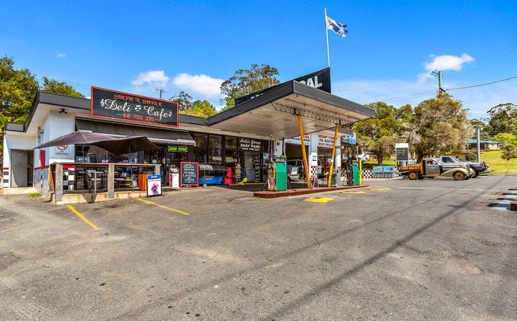 46-48 Kyogle Road, Bray Park, NSW, 2484 - Image 1