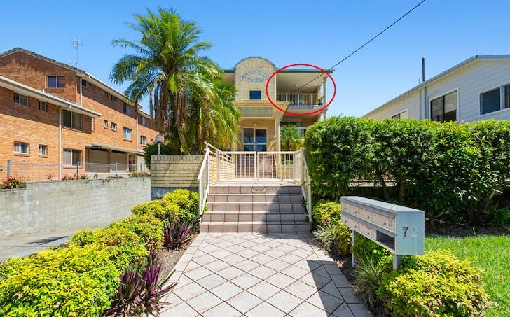 6/72 Stapylton Street, Coolangatta, QLD, 4225 - Image 1