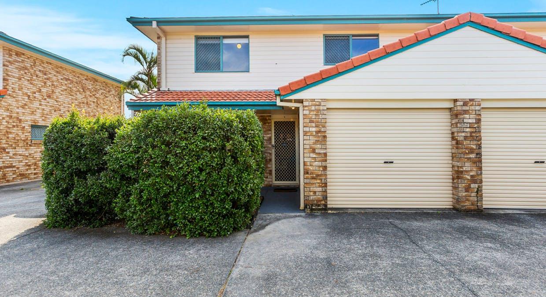 3/63 Lorien Way, Kingscliff, NSW, 2487 - Image 6