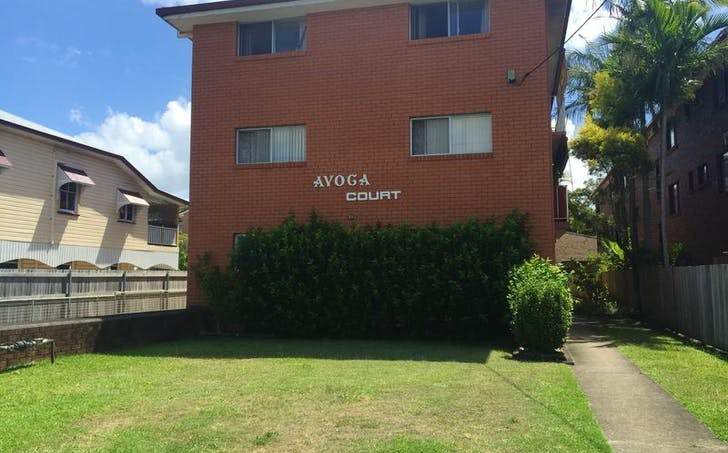 7/19 Boyd Street, Tweed Heads, NSW, 2485 - Image 1