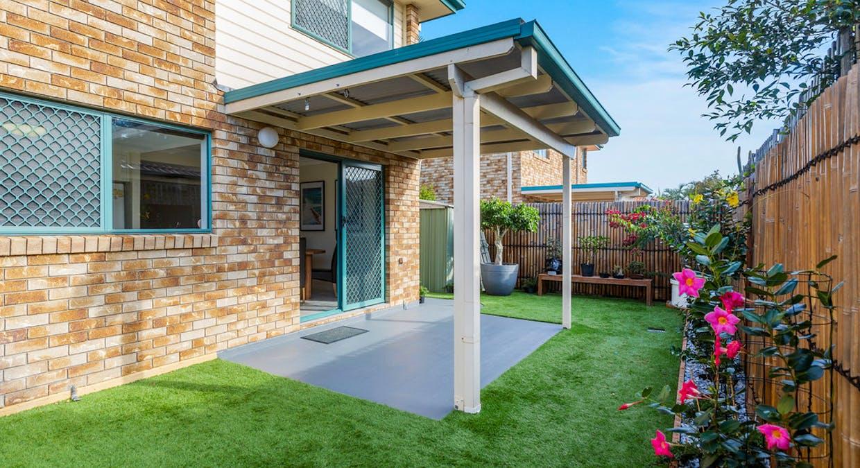 3/63 Lorien Way, Kingscliff, NSW, 2487 - Image 2