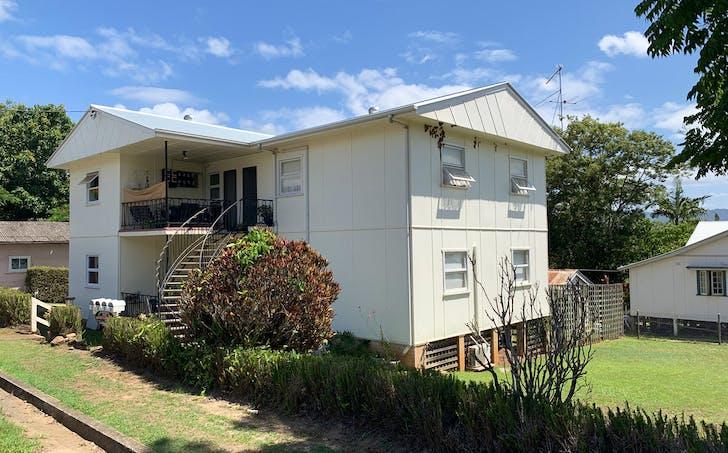 3/31 Dorset Street, Murwillumbah, NSW, 2484 - Image 1