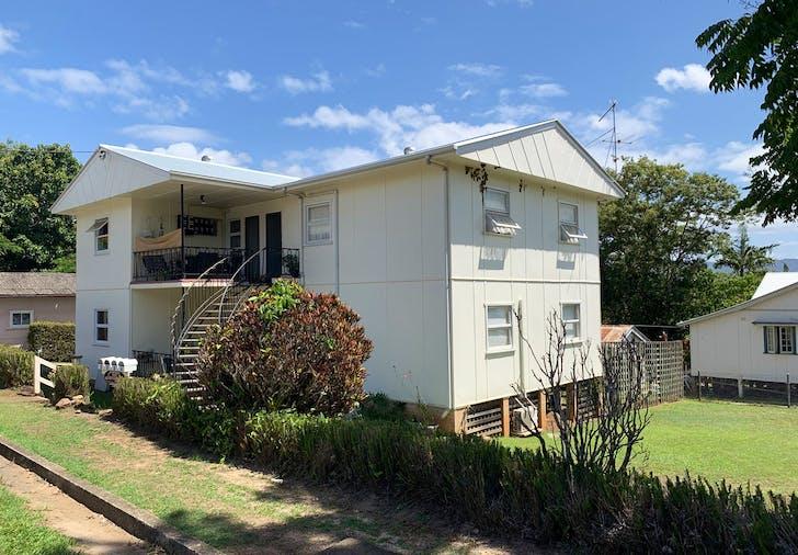 3/31 Dorset Street, Murwillumbah, NSW, 2484