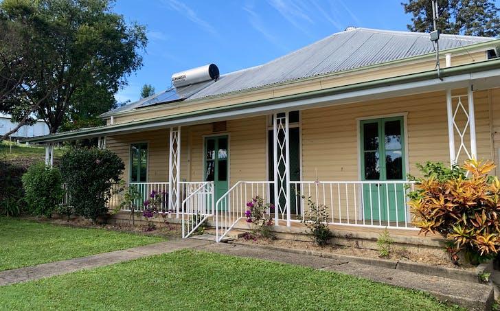 41 Mistral Road, South Murwillumbah, NSW, 2484 - Image 1