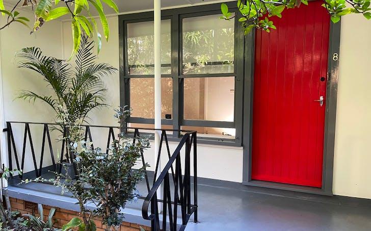 8/208 Murwillumbah Street, Murwillumbah, NSW, 2484 - Image 1
