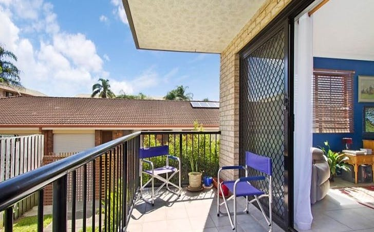 3/3-5 Barrett Street, Tweed Heads West, NSW, 2485 - Image 1