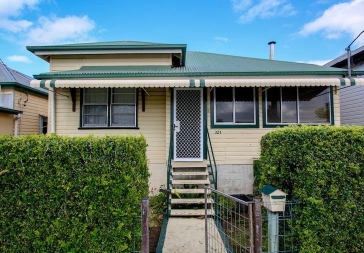 321 Tweed Valley Way, South Murwillumbah, NSW, 2484