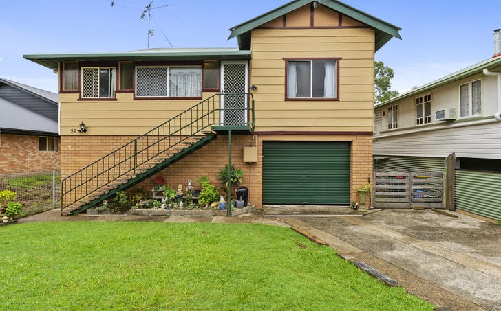 52 Mcleod Street, Condong, NSW, 2484 - Image 1