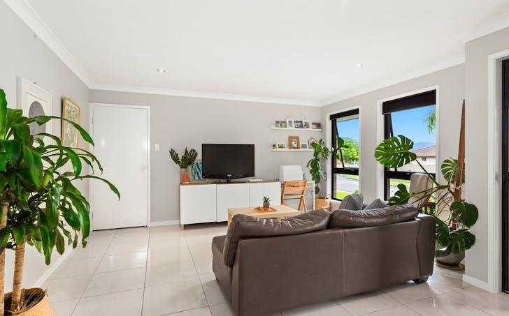 9 Silkpod Avenue, Murwillumbah, NSW, 2484 - Image 1