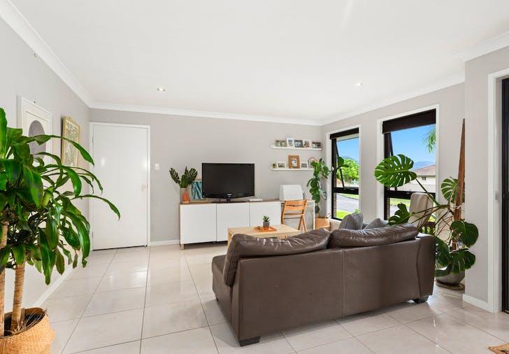 9 Silkpod Avenue, Murwillumbah, NSW, 2484