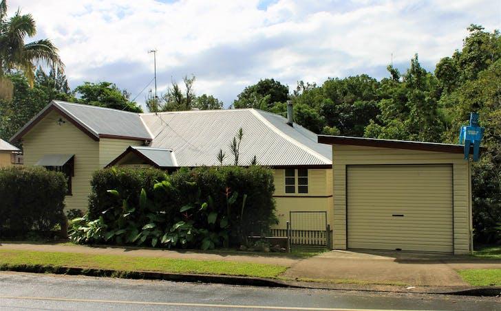 1446 Kyogle Road, Uki, NSW, 2484 - Image 1