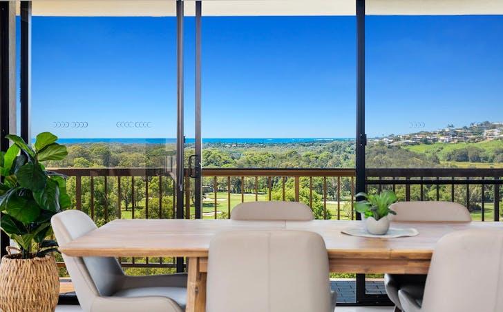 1201/22 Kirkwood Road, Tweed Heads South, NSW, 2486 - Image 1