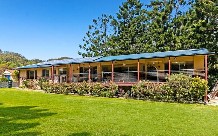 18 Pinegold Place, Nunderi, NSW, 2484 - Image 1