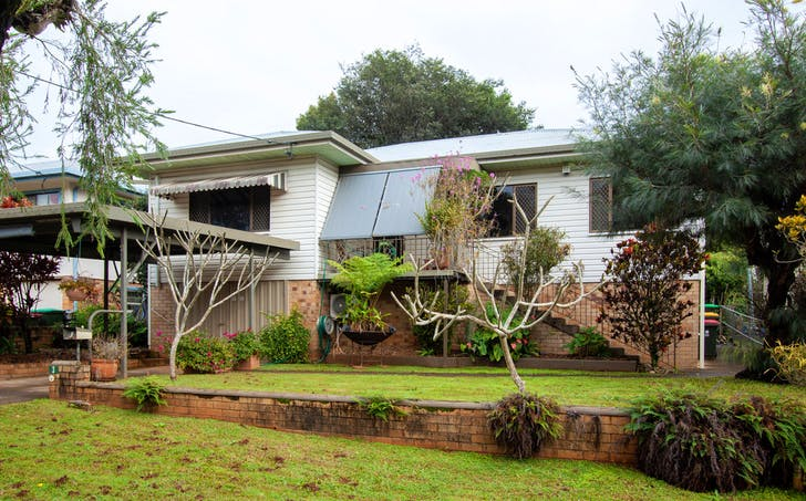 3 Thompson Street, Murwillumbah, NSW, 2484 - Image 1