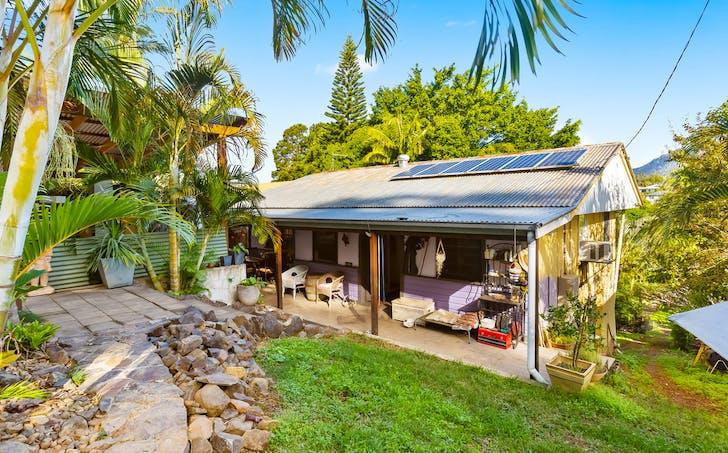 5 Warana Avenue, Bray Park, NSW, 2484 - Image 1