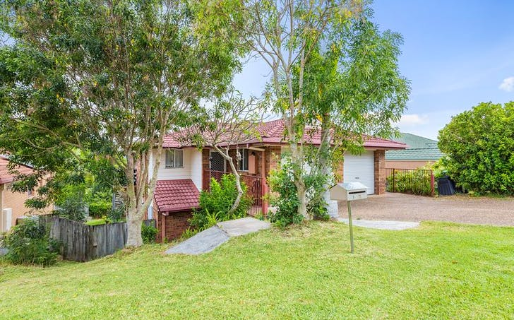 1/42 Vail Court, Bilambil Heights, NSW, 2486 - Image 1