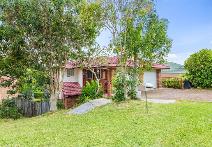 1/42 Vail Court, Bilambil Heights, NSW, 2486