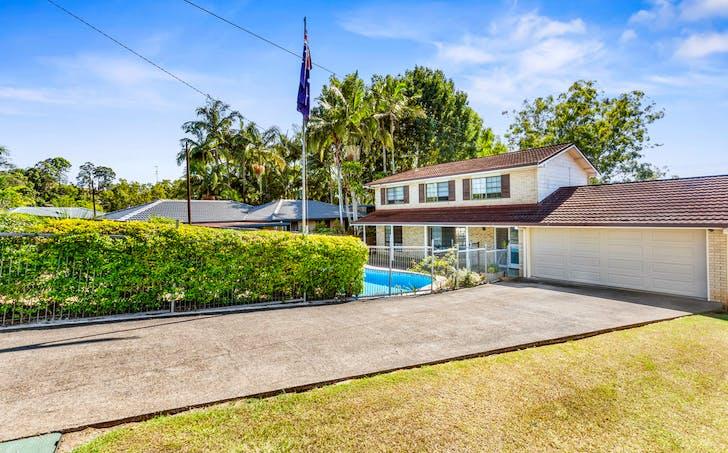 21 Countryside Drive, Murwillumbah, NSW, 2484 - Image 1