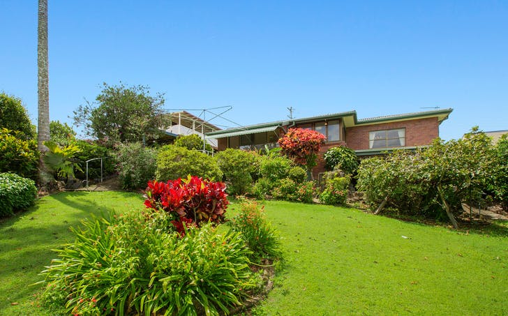 7 Second Avenue, Tweed Heads, NSW, 2485 - Image 1