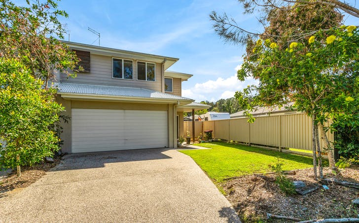 2 8 Coucal Street, Pottsville, NSW, 2489 - Image 1
