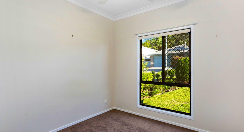 30 Australia Drive, Terranora, NSW, 2486 - Image 9